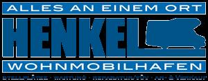 wohnmobilhafen-henkel.de